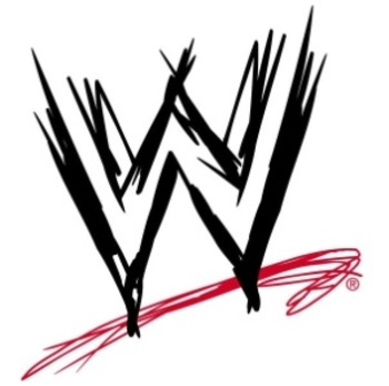 Wwe_logo_display_image_display_image
