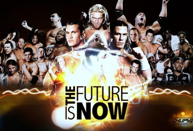 Wwefuture_crop_650x440