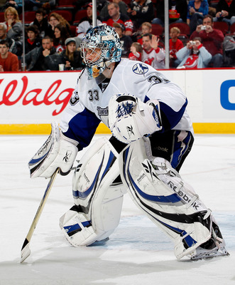 Dan Ellis was traded to Anaheim after a short stint in Tampa.
