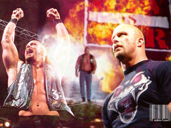 Wwf-stone-cold-steve-austin-wwe1_display_image