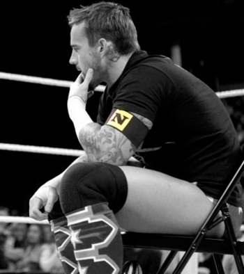Cm-punk-the-the-nexus-leader-cm-punk-17997805-341-384_display_image