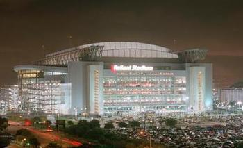 Reliant-stadium-houston1_display_image