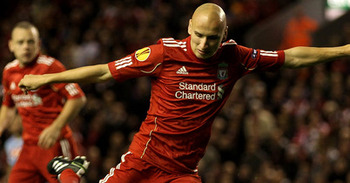Jonjo-shelvey_2523470_display_image