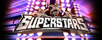 Wwe-superstars-logo_display_image_display_image