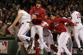 Alcs-game-5-tampa-bay-rays-vs-boston-red-sox_7_display_image