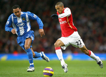 Clichy_display_image