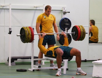 Benchpress_display_image