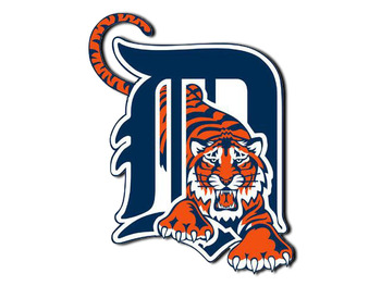 Tigers-logo_display_image