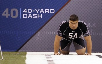 82648_nfl_combine_football_display_image