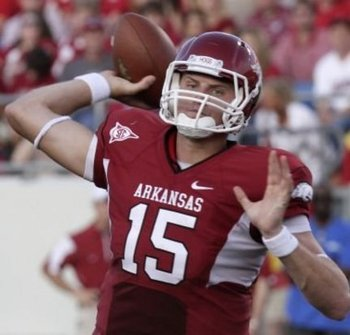 Ryan-mallet-arkansas-football-1ef637483be6f5d7_large_display_image