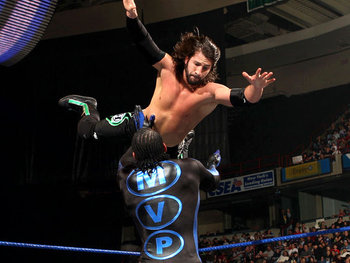 Wwe-smackdown-mvp-hurricane-helms_1613018_display_image