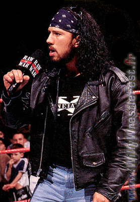 X_pac_-_sean_waltman_16_display_image