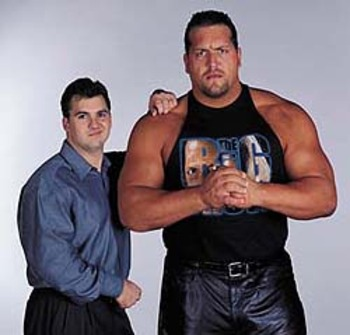 Bigshow_shane2_display_image
