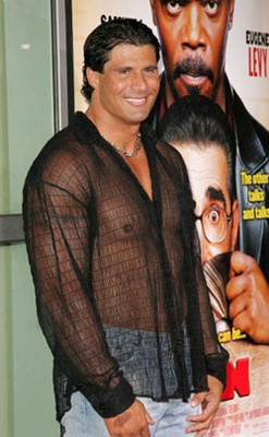 Jose-canseco-pointless-seethrough-shirt_display_image