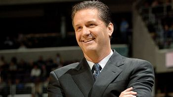 Calipari8_display_image