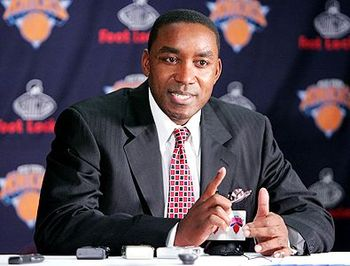 Isiah-thomas_display_image