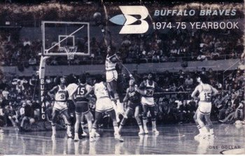 buffalobraves.blogspot.com