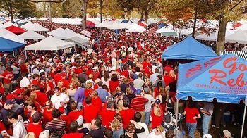 Ole-miss-grove_original_original_display_image