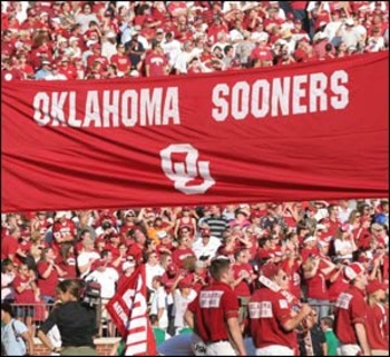 Big12oklahsooner_football_display_image