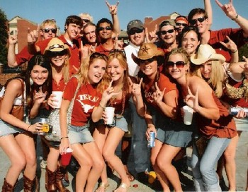 University-of-texas-tailgate_display_image