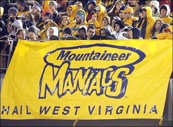 Cc_wvufans_display_image