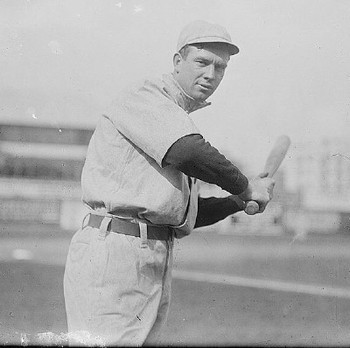 Tris-speaker-hof-1_display_image_display_image
