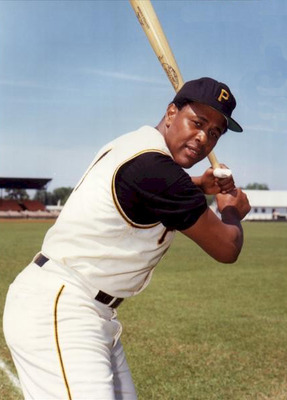 Williestargell_display_image