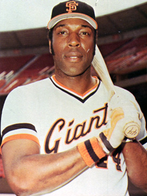 Williemccovey_display_image
