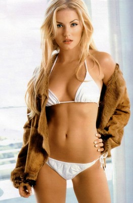 Elisha-cuthbert-41_original_display_image