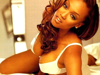 Tyra_banks_8_original_display_image