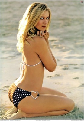 Maria_sharapova_06_display_image