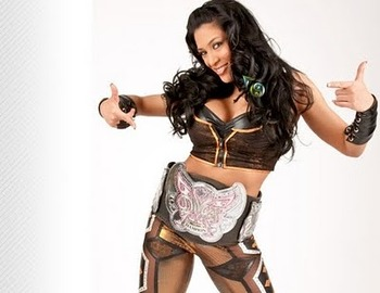 Diva-melina_display_image