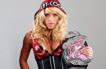 Michelle_mccool_bio_0017_display_image