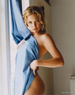 Kate_hudson_hot_06_display_image