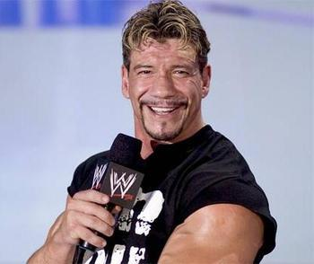 Eddie_guerrero_display_image_display_image