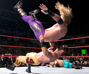 German-suplex_display_image