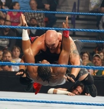 Lukegallows-gallowspole_thumb2_display_image