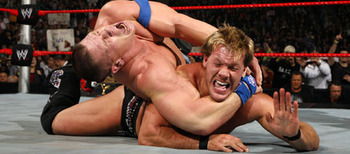 John-cena-chris-jericho_display_image