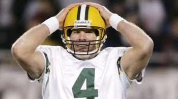 Favre_display_image
