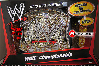 Wwe-championship-belt_display_image