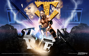 Wwe-takertriple2_display_image