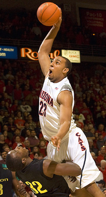 Derrick-williams-arizona_display_image