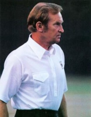 Don-coryell-233x300_display_image