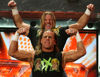 Wwe-dx_display_image
