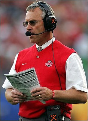 Jimtressel_display_image