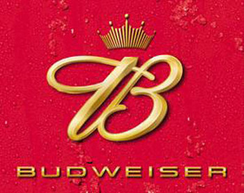 Bud_display_image