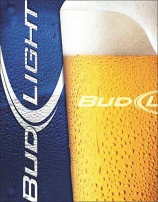 Budlight_display_image