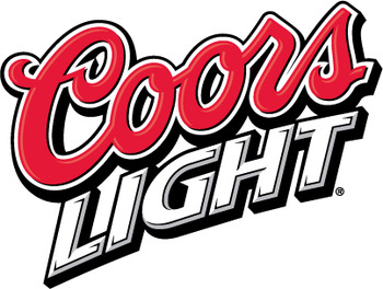 Coorslight__display_image