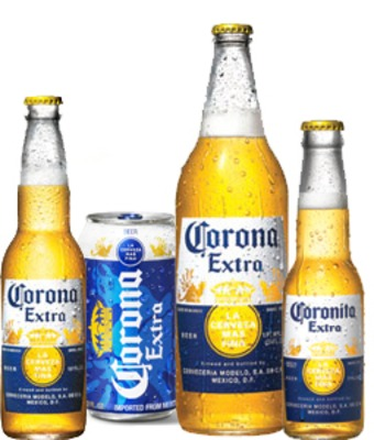 Corona_sizes_display_image