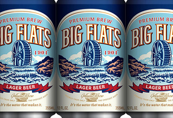 Big_flats_beer_top_display_image